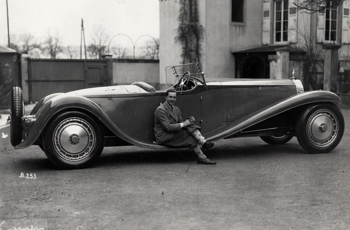 667085_Bugatti_royale_roadster_slider