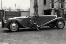 667085_Bugatti_royale_roadster_slider