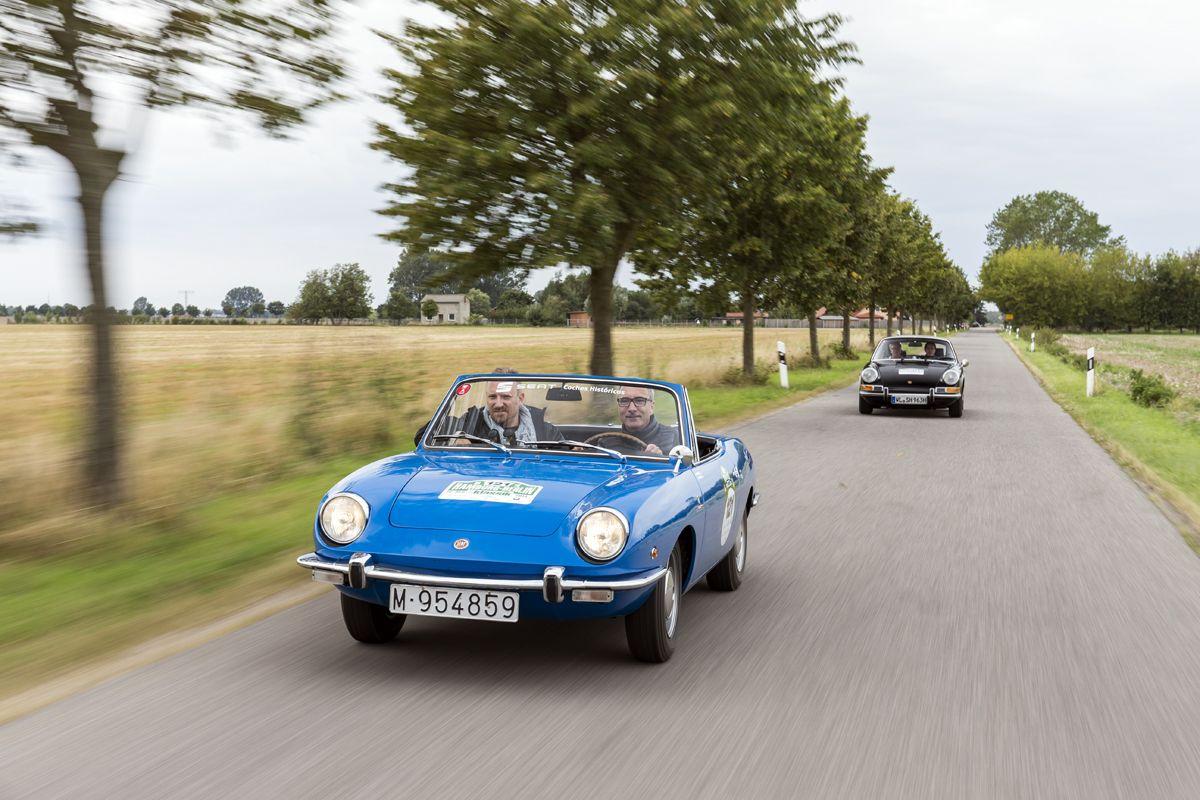 756758_3.-SEAT-850-Sport-Spider-en-el-Hamburg-Berlin-Klassik-2014