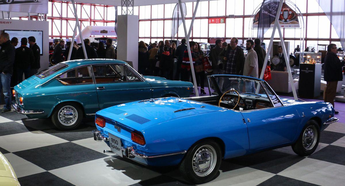 ClassicAuto (recurso 850 spider-coupe)