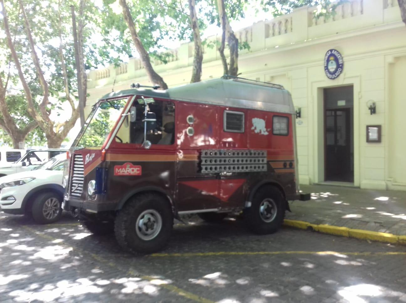 JGNM9052