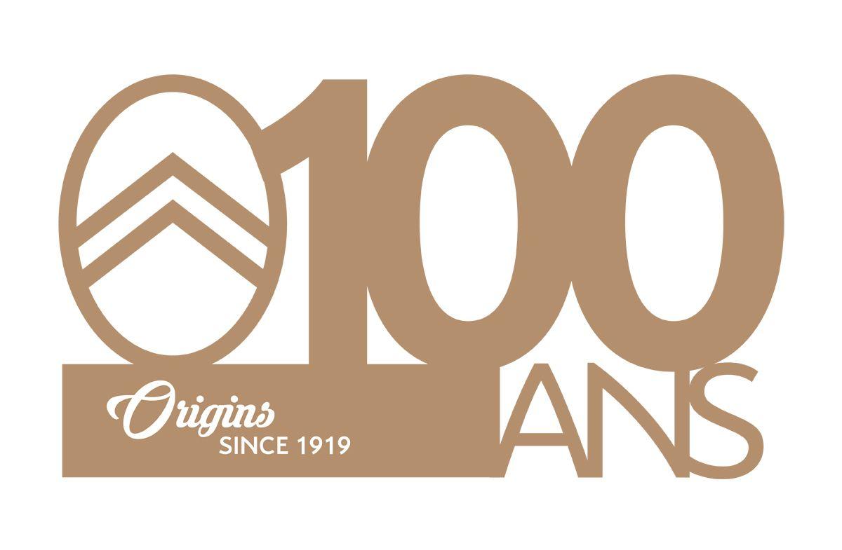 Sig-100ANS