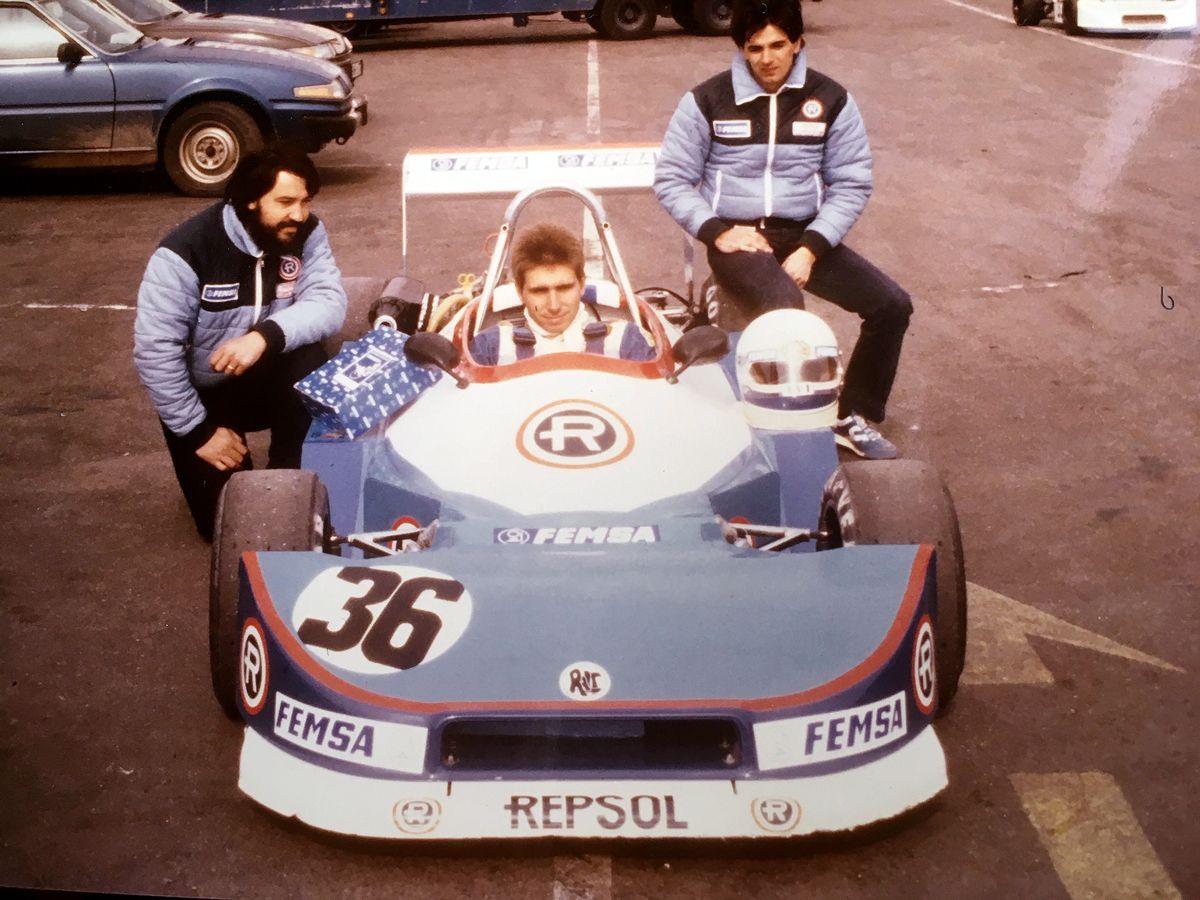 1334740_F3 1979 Villadelprat, Caton y Luis