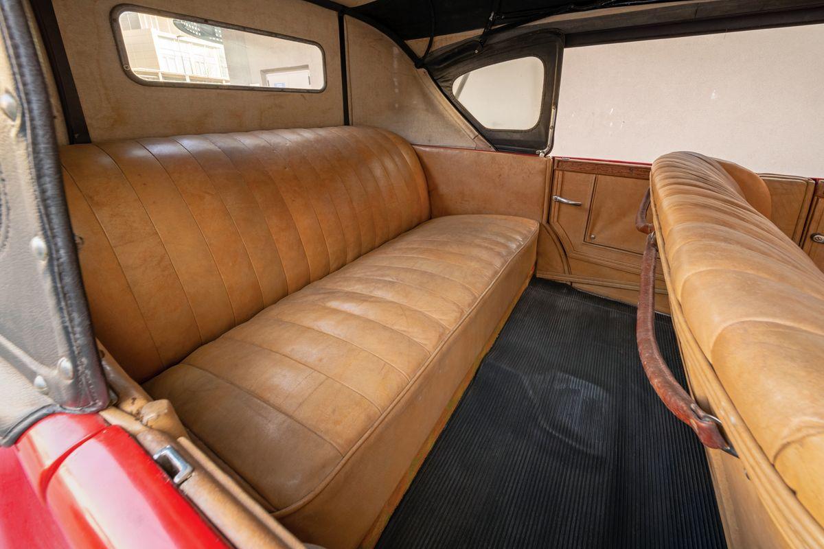 1927-Fiat-520-Cabriolet_10