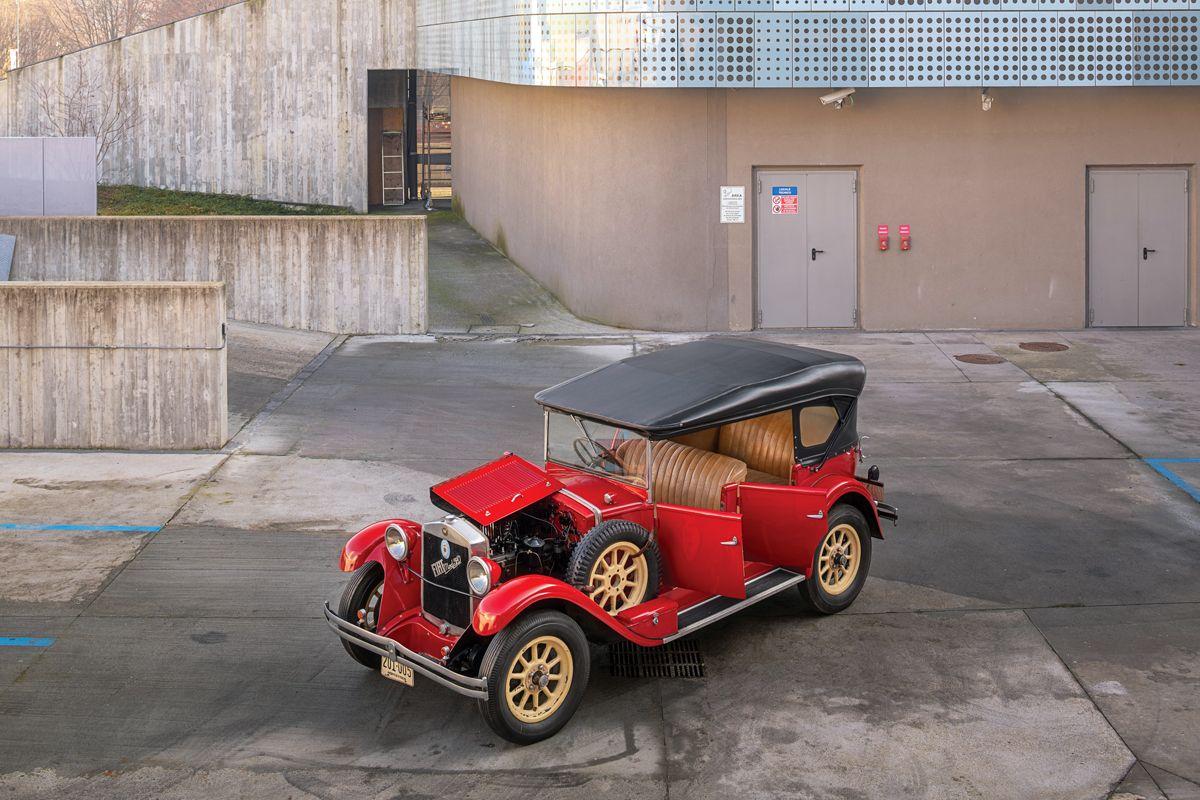 1927-Fiat-520-Cabriolet_12