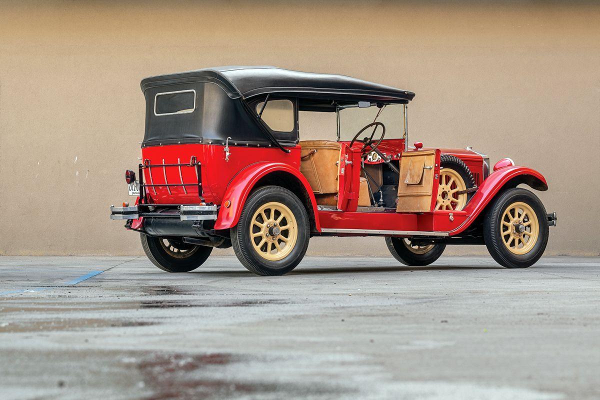 1927-Fiat-520-Cabriolet_13