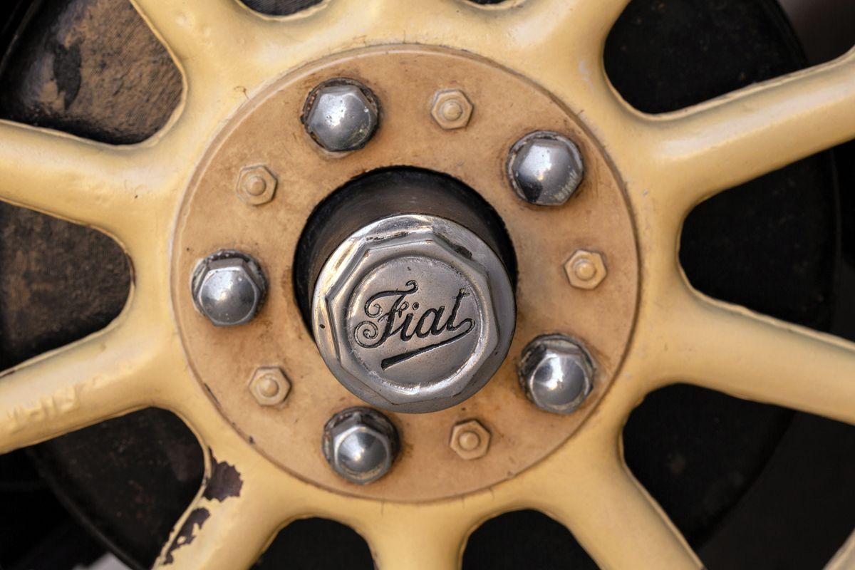 1927-Fiat-520-Cabriolet_16