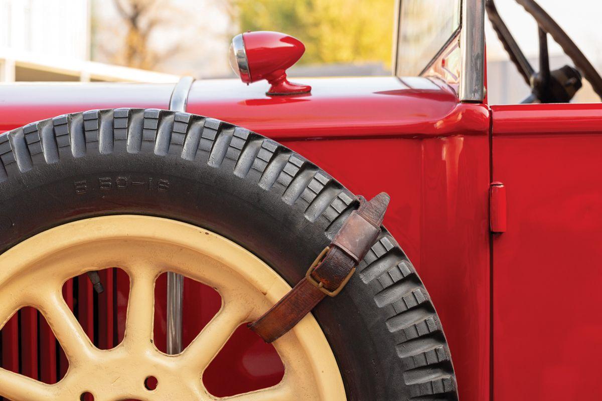 1927-Fiat-520-Cabriolet_17