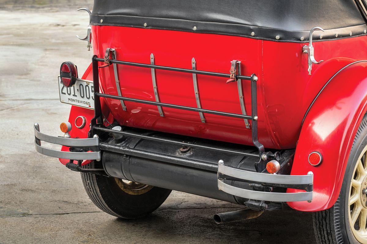 1927-Fiat-520-Cabriolet_18