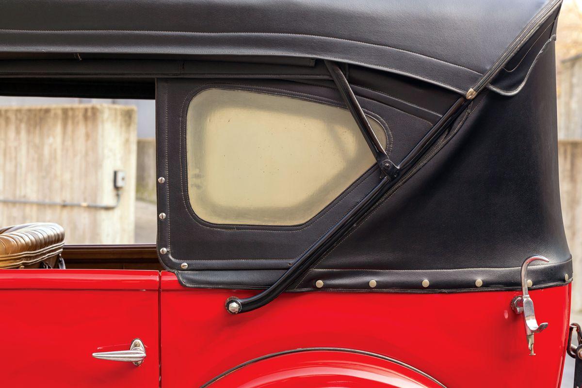 1927-Fiat-520-Cabriolet_19