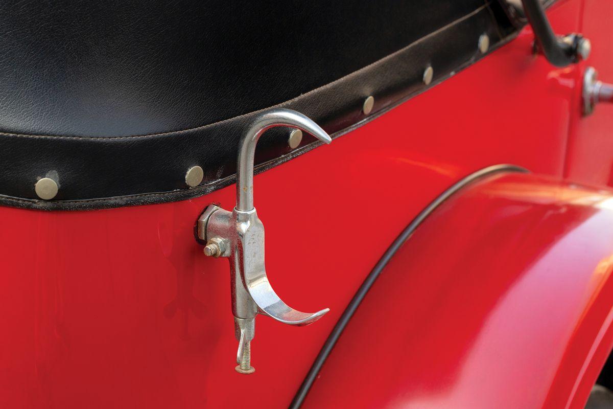 1927-Fiat-520-Cabriolet_20