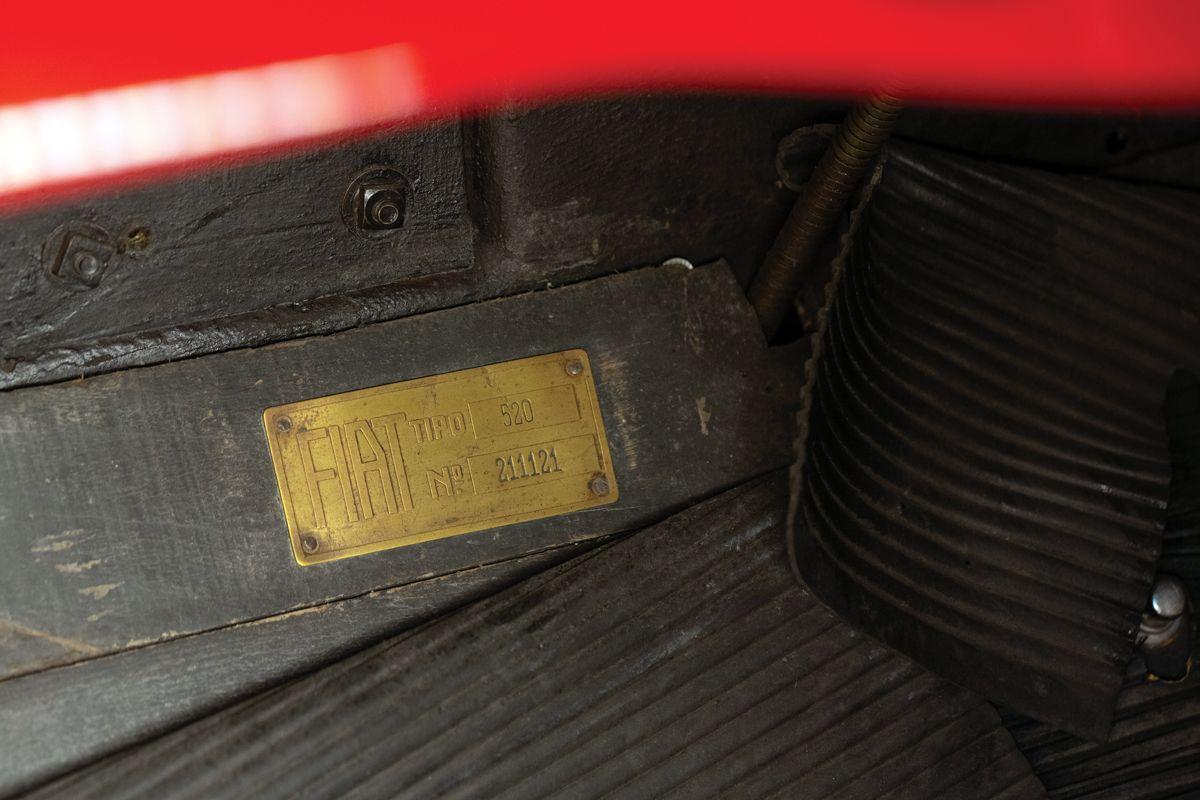 1927-Fiat-520-Cabriolet_22