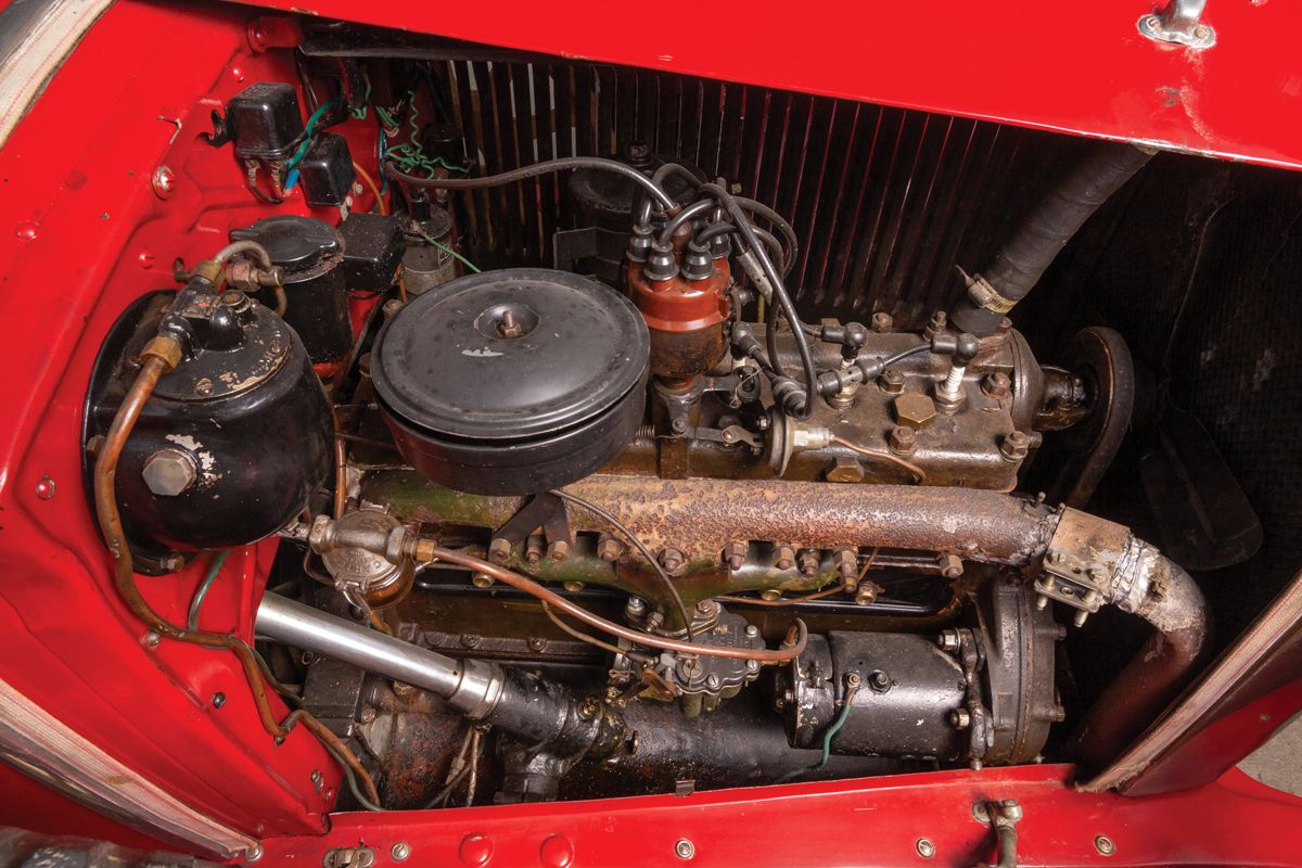 1927-Fiat-520-Cabriolet_25