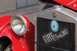 1927-Fiat-520-Cabriolet_5