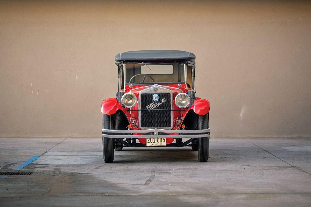 1927-Fiat-520-Cabriolet_6