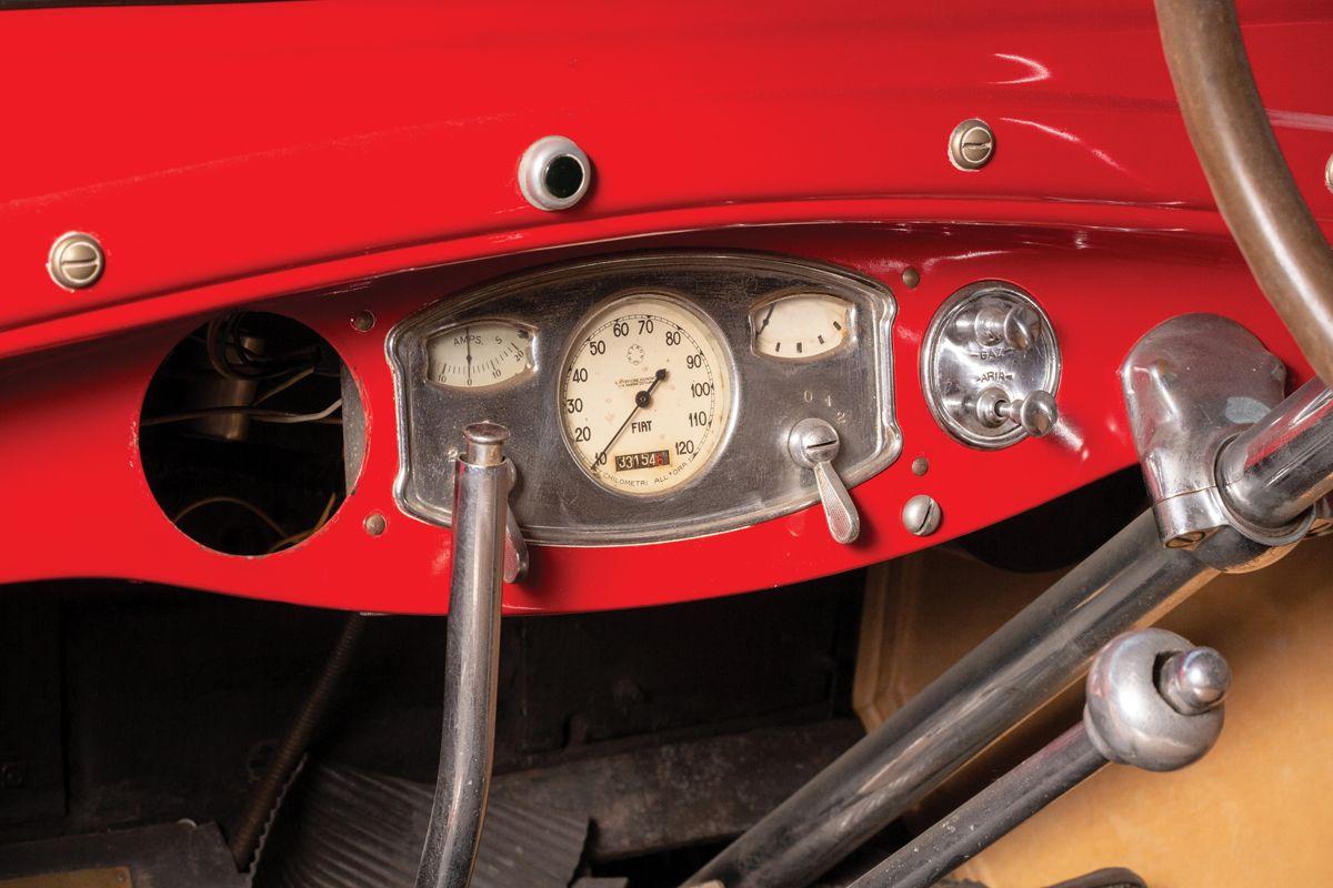1927-Fiat-520-Cabriolet_9