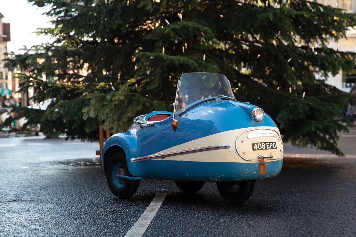 1957-Brutsch-Mopetta_0