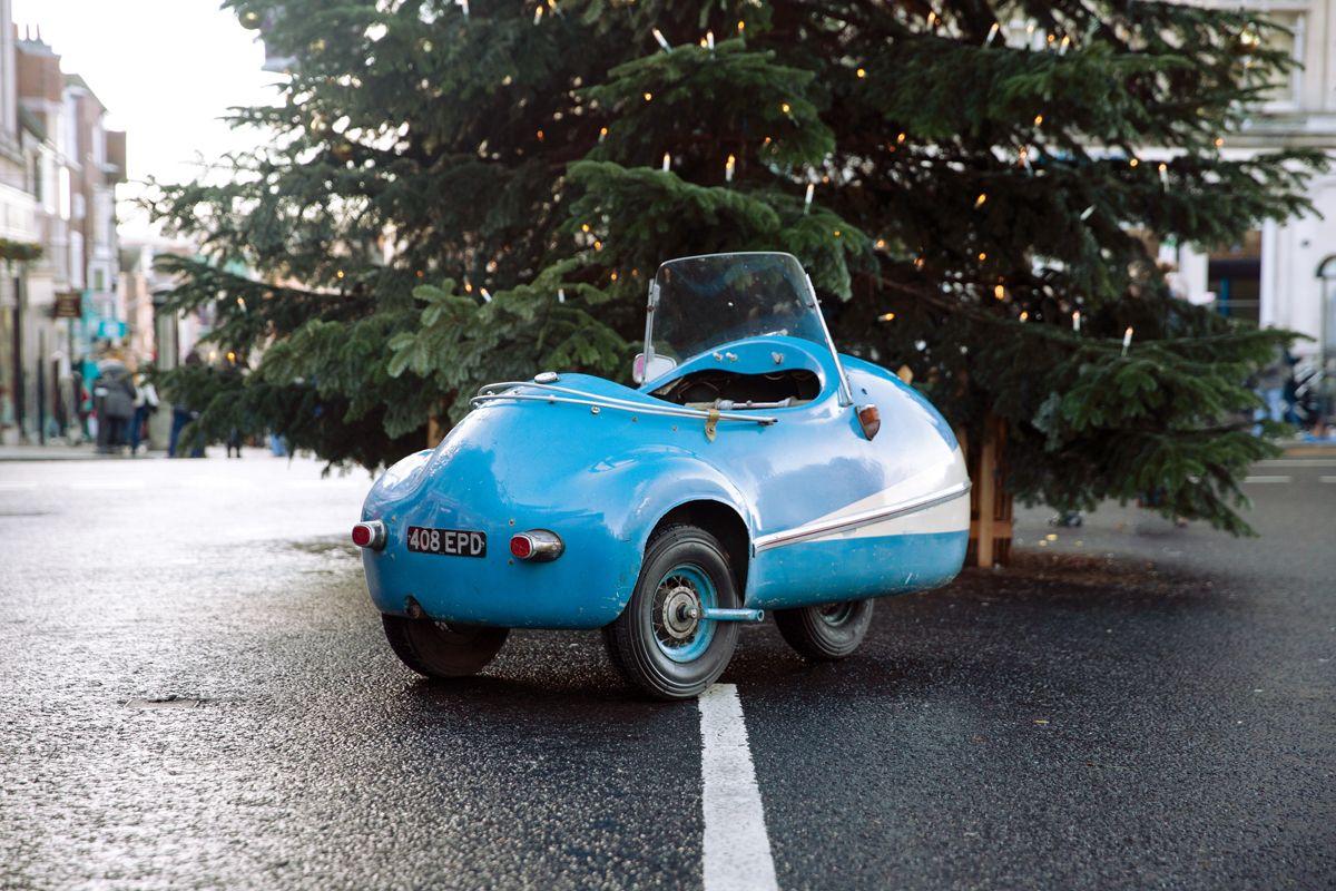 1957-Brutsch-Mopetta_1