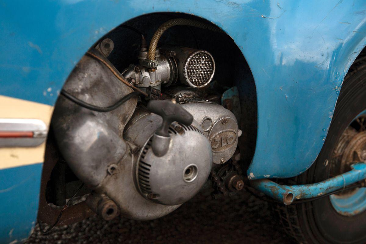 1957-Brutsch-Mopetta_2