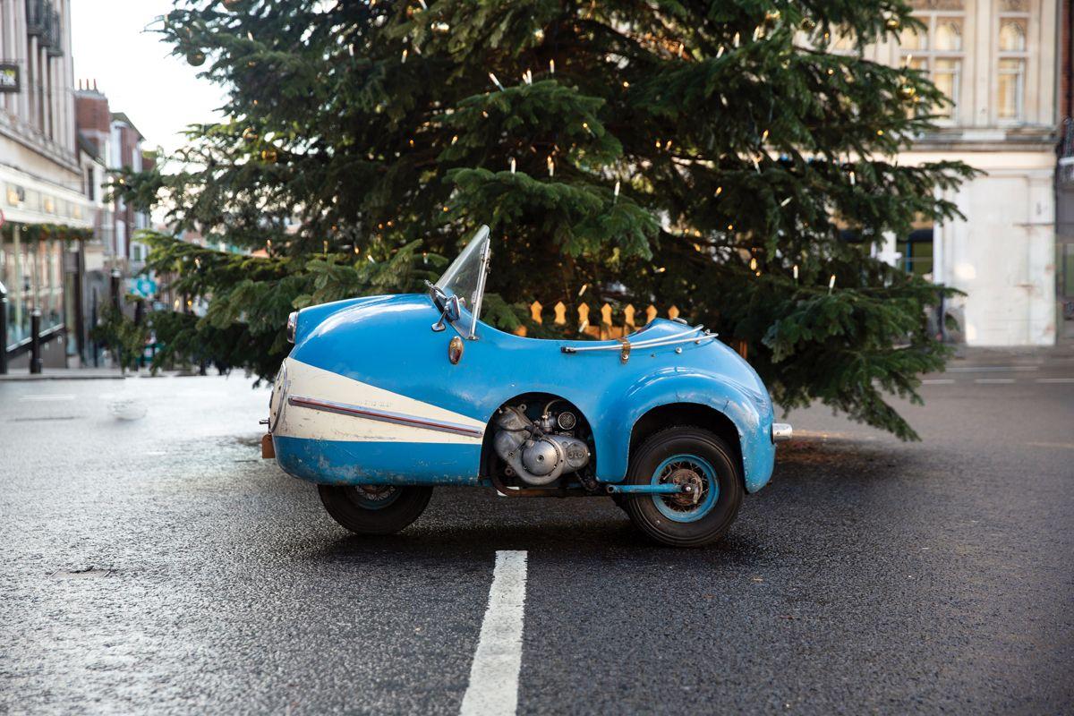 1957-Brutsch-Mopetta_4