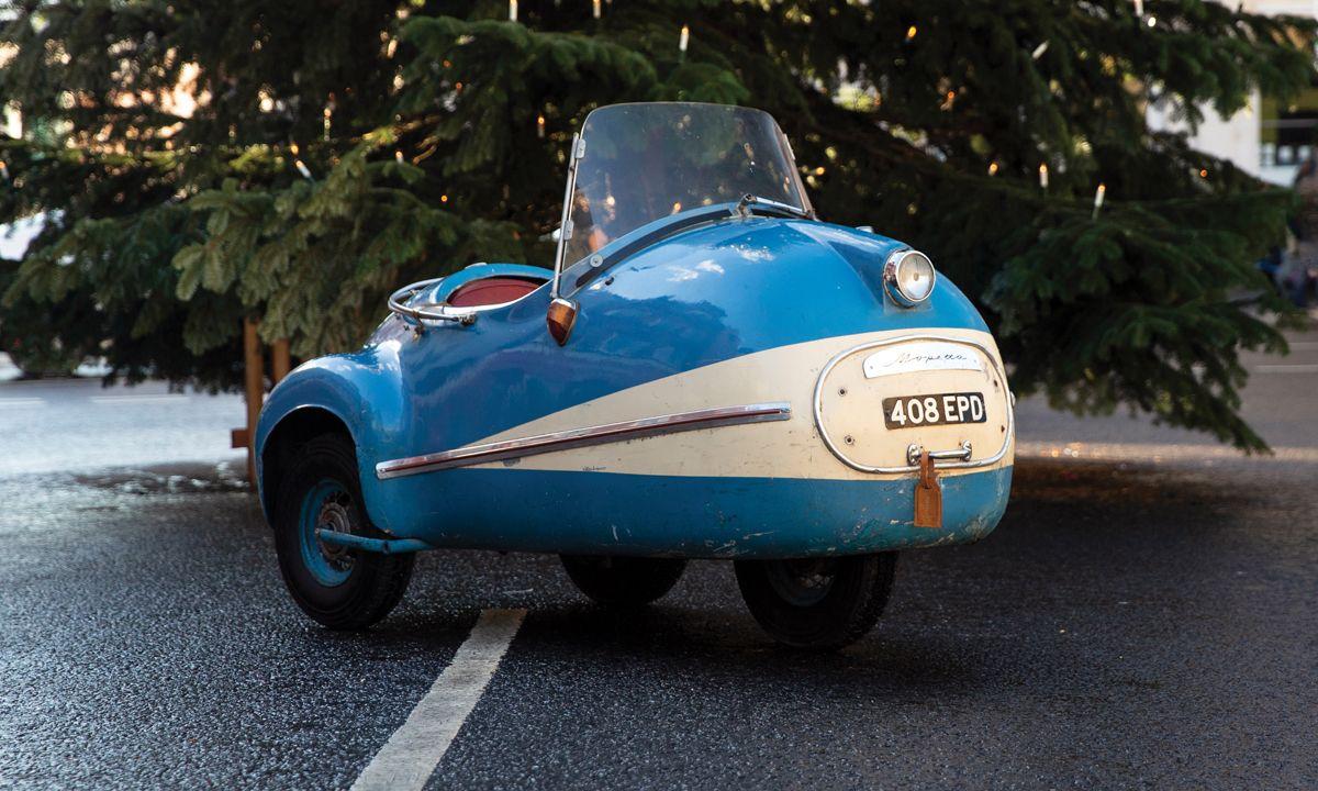 1957-Brutsch-Mopetta_slider