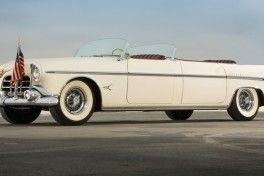 674764_Chrysler Imperial Parade Phaeton_slider