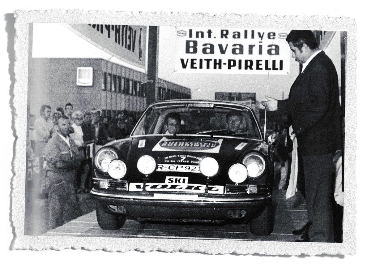 935891_walter_roehrl_l_r_herbert_marecek_rallye_bavaria_1970_porsche_ag_