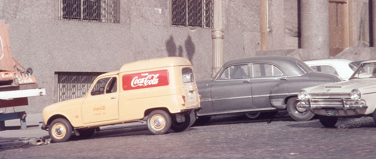Ministerio Economia_Renault 4F_Argentina_slider