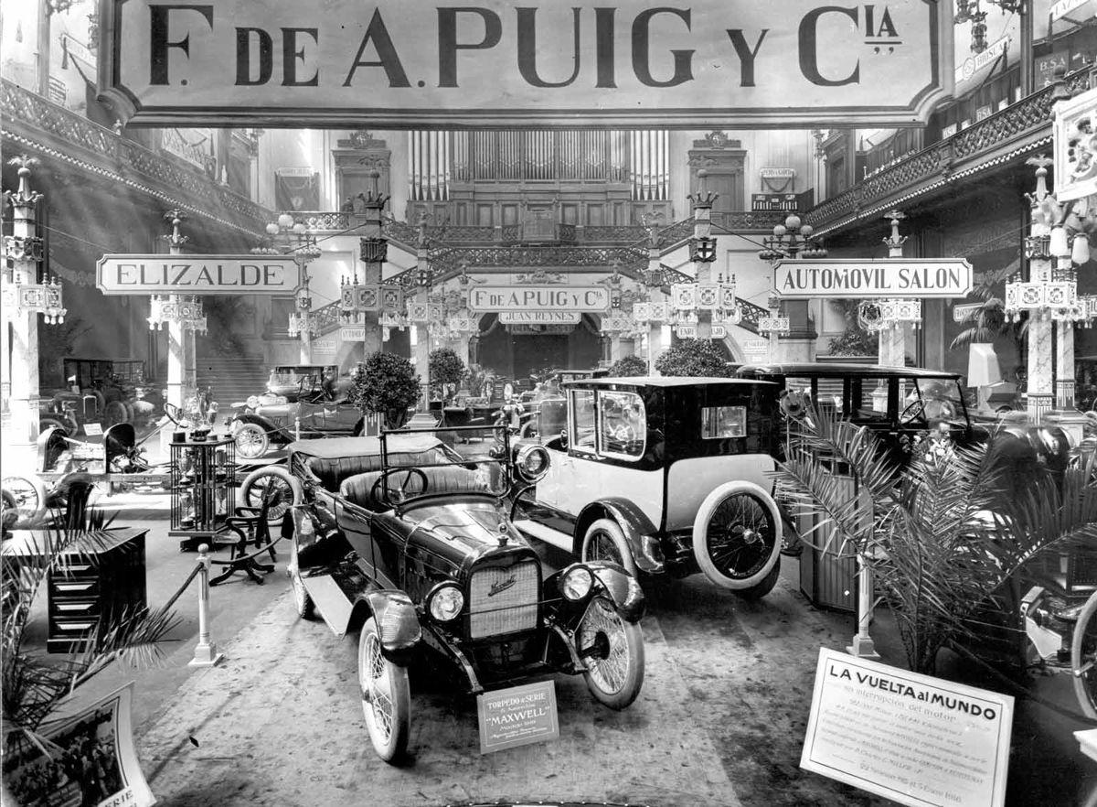 1919_salon_automovil_barcelona_f._de_puig_y_cia