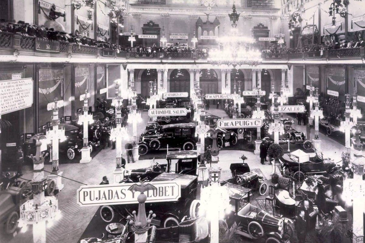 1919_salon_automovil_barcelona_pujadas_y_llobet