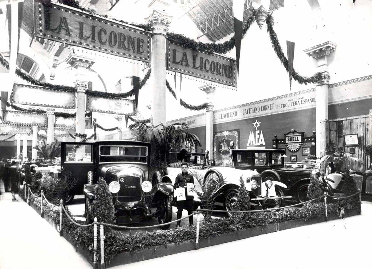 1925_salon_automovil_barcelona_la_licorne