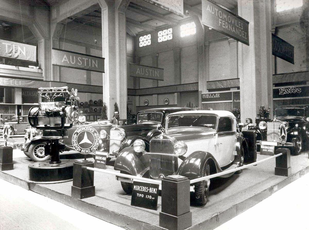 1933_salon_automovil_barcelona_mercedes-benz_tipo_170