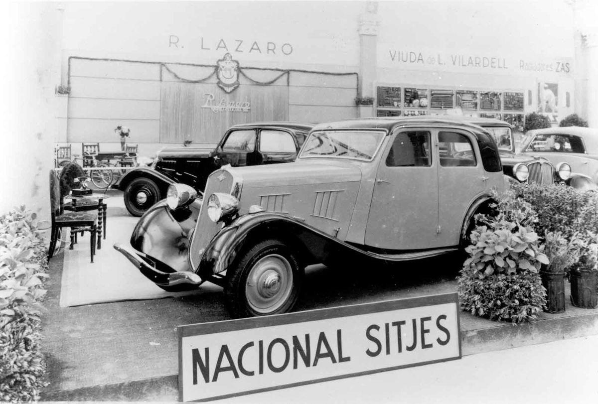1935_salon_automovil_barcelona_estand_nacional_sitjes