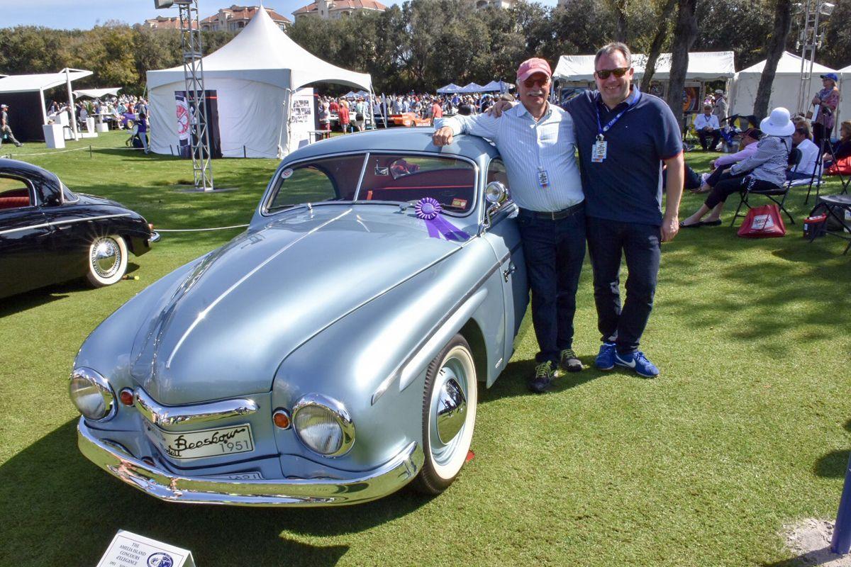 1951_Rometsch_Beeskow_Coupe--9494