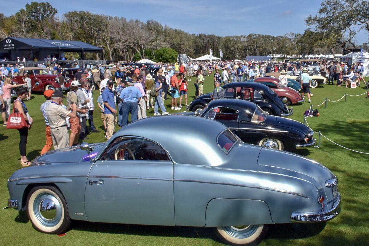 1951_Rometsch_Beeskow_Coupe--9496