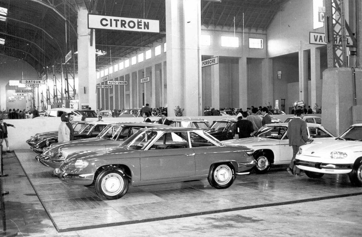 1967_salon_automovil_barcelona_panhard_24