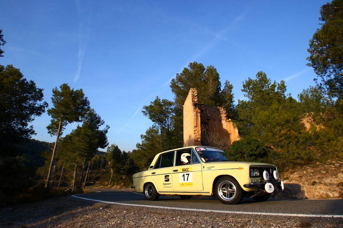 SEAT-Coches-Historicos-revalida-la-victoria-en-el-Rally-Catalunya-Historic-Rally-de-les-Caves_02_HQ