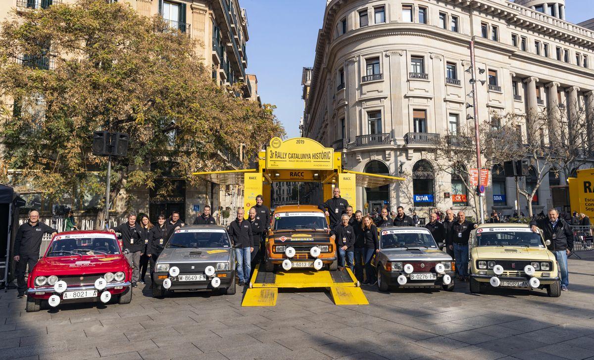 SEAT-Coches-Historicos-revalida-la-victoria-en-el-Rally-Catalunya-Historic-Rally-de-les-Caves_11_HQ