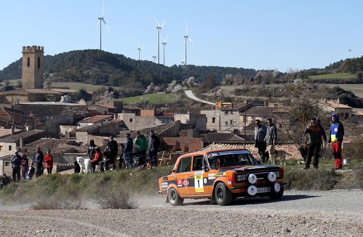 SEAT-Coches-Historicos-revalida-la-victoria-en-el-Rally-Catalunya-Historic-Rally-de-les-Caves_13_HQ