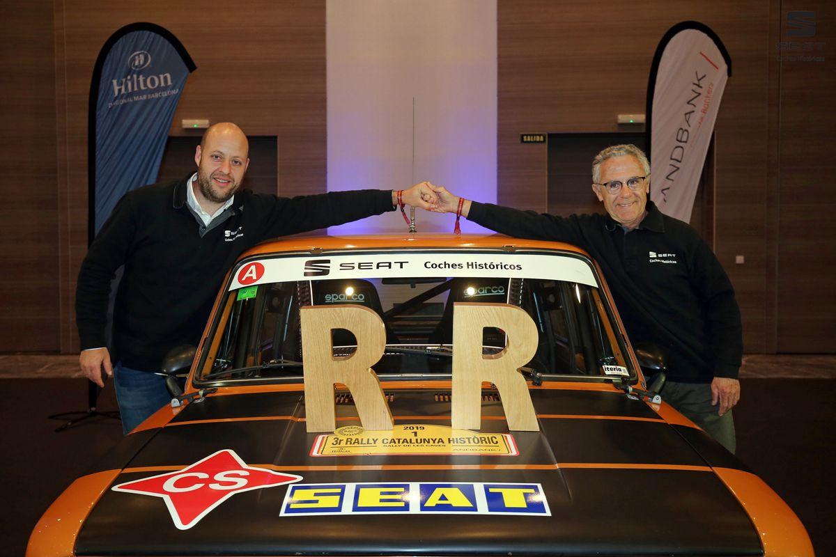 SEAT-Coches-Historicos-revalida-la-victoria-en-el-Rally-Catalunya-Historic-Rally-de-les-Caves_15_HQ
