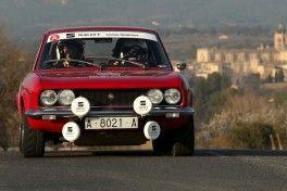 SEAT-Coches-Historicos-revalida-la-victoria-en-el-Rally-Catalunya-Historic-Rally-de-les-Caves_slider