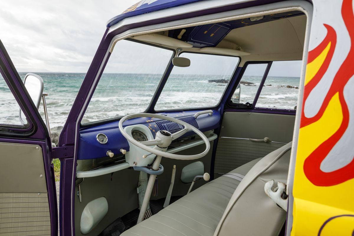 VW LIght Bus_H__0017