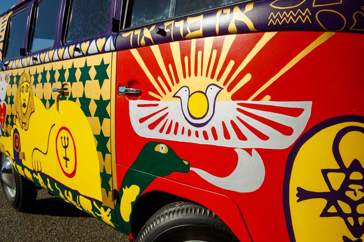 VW LIght Bus_H__9533