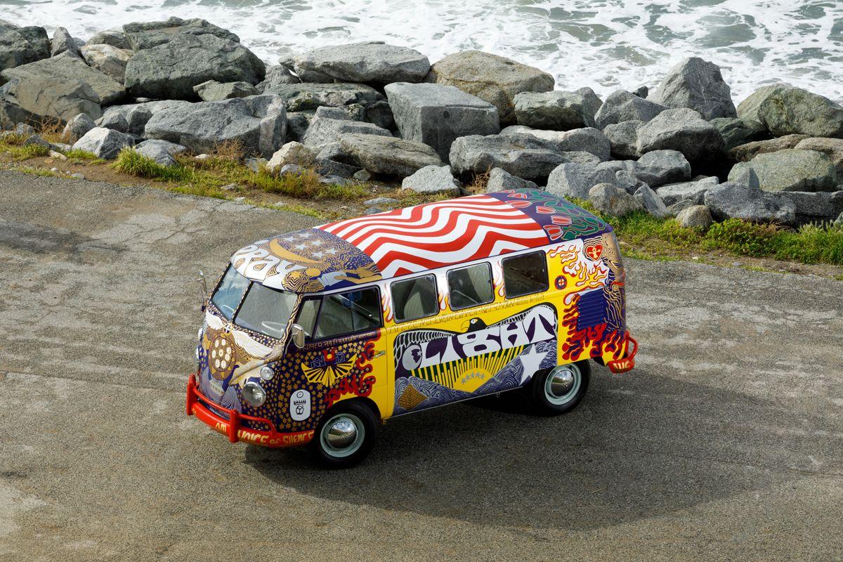 VW LIght Bus_H__9624