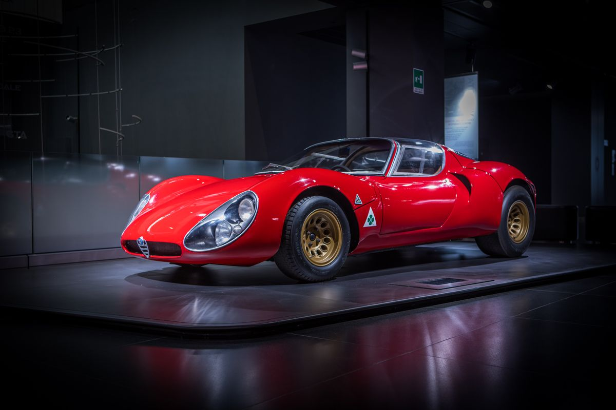 190411_Heritage_Alfa-Romeo-33-Stradale-1968