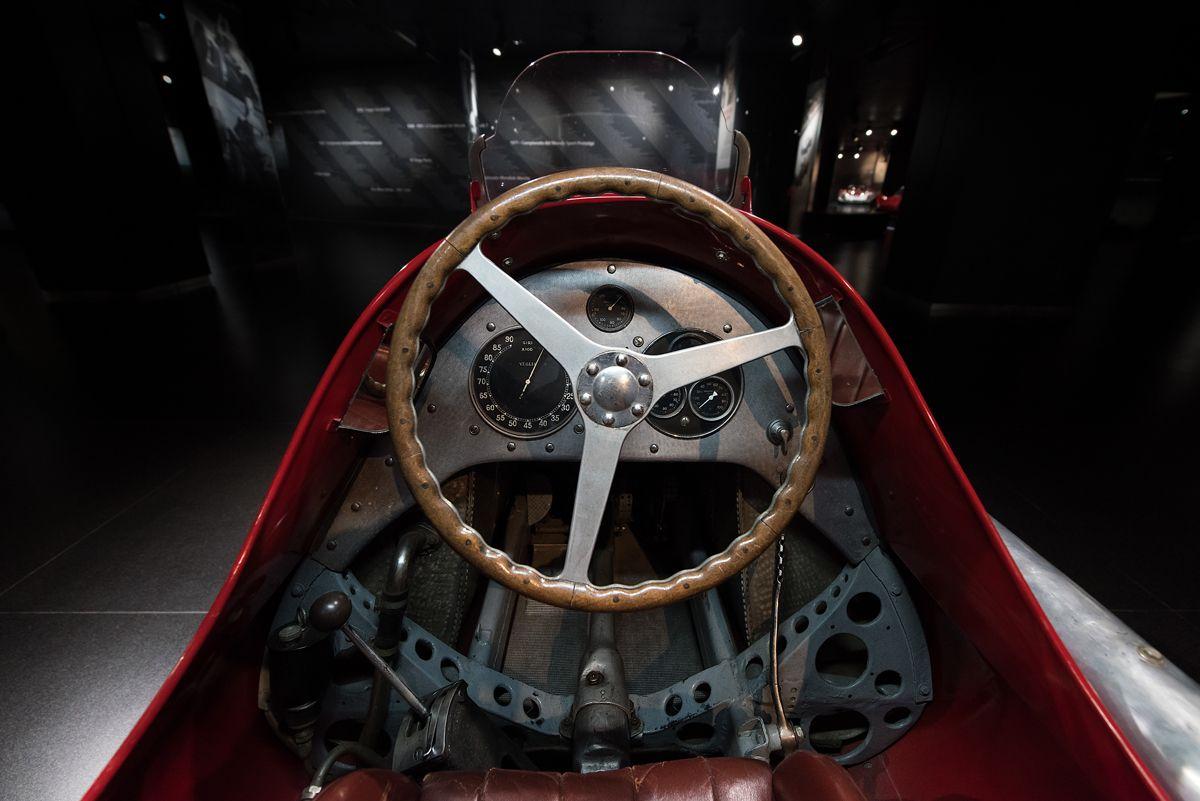 190412_Alfa-Romeo_GP-1000_12