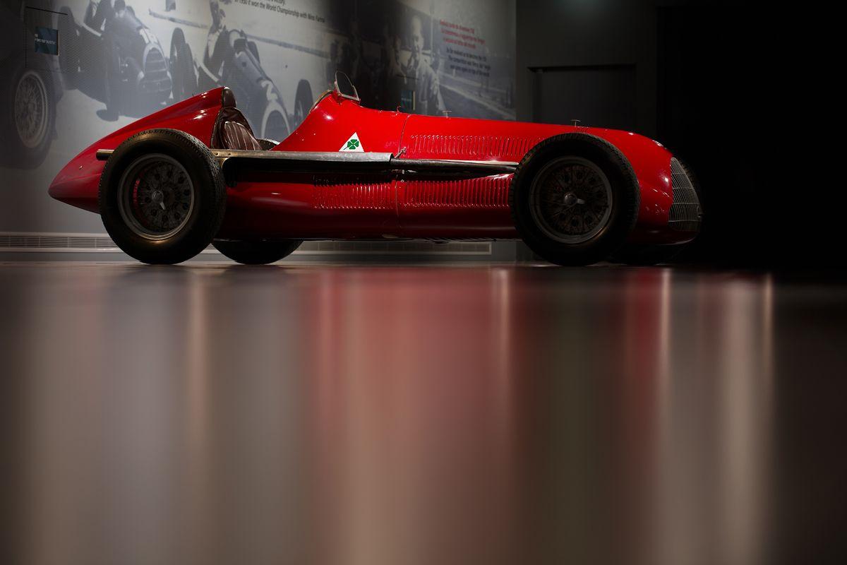 190412_Alfa-Romeo_GP-1000_13