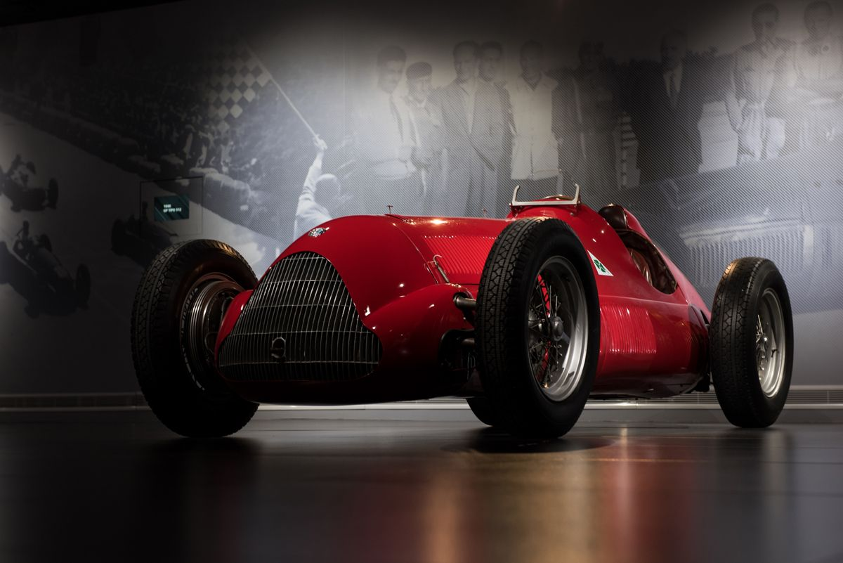 190412_Alfa-Romeo_GP-1000_15