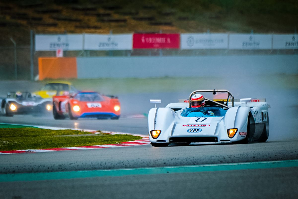 PHOTOCLASSICRACING-CER1-7369
