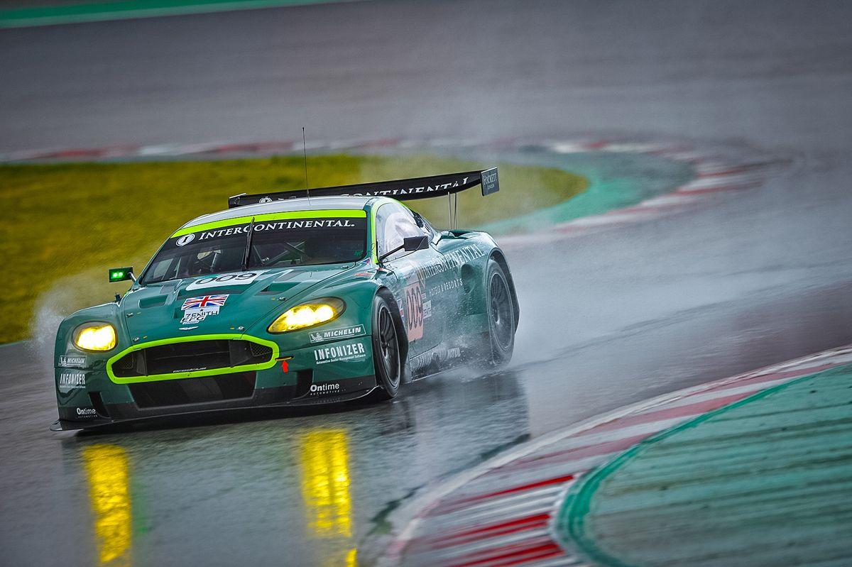 fotorissima-endurance-racing-legends-9073